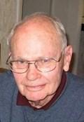Donald Gene Showalter