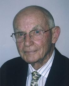 Sid Lasswell