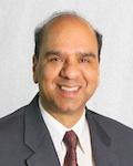 Udai Singh