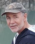 Gerald Vogt